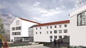 Nye Breivang
