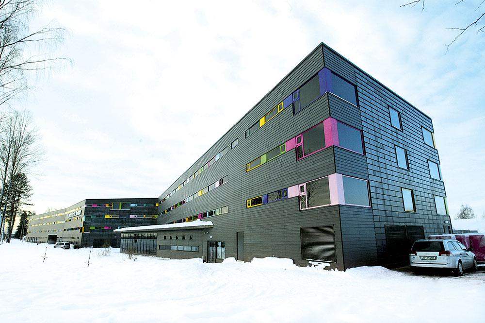 comfort hotel runway ullensaker norge