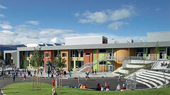 Hatlane Skole