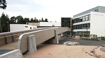 Hauketo Skole