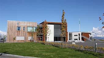 Ranheim Skole