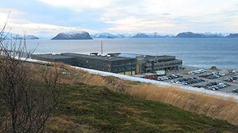 LMB Hammerfest