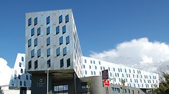 Clarion Hotel Energy Stavanger